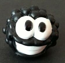 CUT THE ROPE NOMMIES - SERIES 1 - SPIDER SMILING - 1 P&P FOR ALL PURCHASED