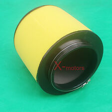 Air Filter Cleaner For Honda Rincon TRX680 Rubicon 500 Big Red Pioneer 700 ATV