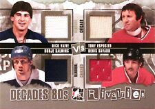 10-11 itg decades 80s rivalries vaive-salming-esposito-savard silver patch
