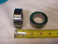Santech MT2021 A/C Compressor Clutch Bearing 35mm ID x 55mm OD x 20mm Thick