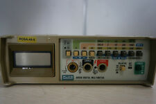 Fluke 8050A Digital Mutlimeter Bench 3.5 Digits RPG