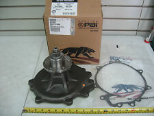 International Paystar S Series DT360 DT466 Water Pump PAI 481801 Ref.# 685155C95