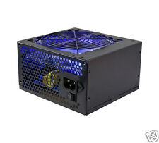 Zebronics Gaming SMPS Platinum Series power supply ZEB-600W 600 watt