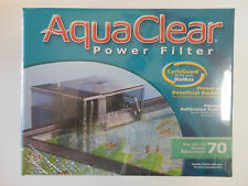AquaClear 70 /300 Aqua Clear Fish Aquarium Filter A615
