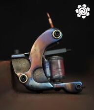 Kylin Handmade  IRON Tattoo Machine  YK03L