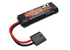 TRAXXAS 2925X Pacco Batterie 7,2v 1200mAh Ricaricabile/POWER CELL TRAXXAS 7.2V