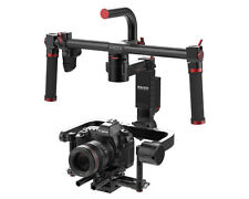 [AUTH MOZA] New MOZA LITE 2 GIMBAL Stabilizer Handheld DSLR Camera