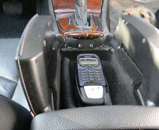 Mercedes W 211 W211 Telefon Nokia für Alle Netze D1 D2 O2 E-Plus MEDION Simyo