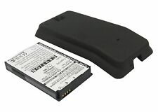 Li-ion Battery for DOPOD A6288 BA S381 35H00121-05M TWIN160 NEW Premium Quality