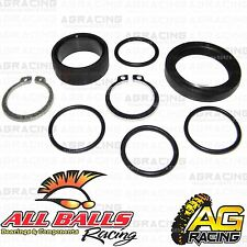 All Balls Counter Shaft Seal Front Sprocket Shaft Kit For KTM EGS 250 1998