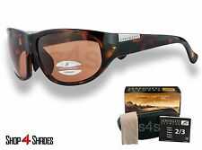 Serengeti Salerno ll Sunglasses SHINY DARK DEMI TORTE_PHOTOCHROMIC DRIVERS 7311