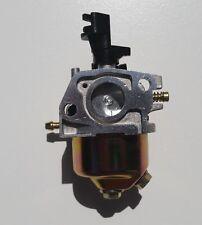 Carb / Carburetor fits Amico Power generator AG4500 AG3500 AG2500