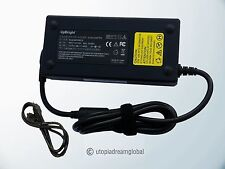AC Adapter For Drobo DR-5D-1P11 5D Storage Array Power Supply Charger PSU + Cord