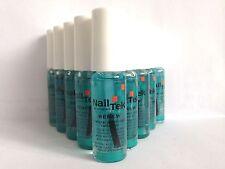 Nail Tek êtes Naturel antifongique Huile Pour Cuticules mini 4,8 ml Pas cher