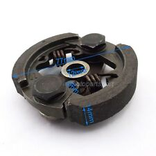 Performance Heavy Duty Clutch For 47cc 49cc Mini Pocket Bike Cag MTA1 MTA2 X1 X2
