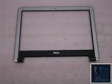 "Dell Inspiron 1210 LCD Display Screen Bezel Y472H 0Y472H GRADE ""A"""