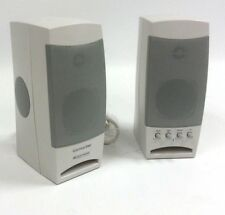 ALTEC LANSING ACS410 Speakers Gateway 2000