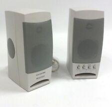 ALTEC LANSING ACS410 Speakers Gateway 2000