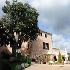 8 Tage Erholung Romantik Urlaub Hotel Finca S'Olivaret 4* Spanien Mallorca Reise