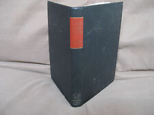 Ancient Roman Religion by H.  J. Rose, 1948