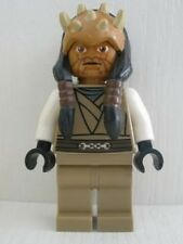 LEGO 7964 - STAR WARS - Eeth Koth - MINI FIG / MINI FIGURE