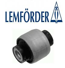 Lemforder Control Arm Bush for BMW
