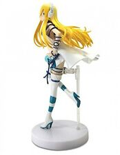 "Furyu Anim.O.V.E Fine Quality 8.5"" Ice Lily Vocaloid Figure Japan free shipping"
