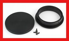 @ REAR 82 82mm Screw RING Mount for Letus Elite Ultimate Extreme DOF Adapter @