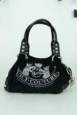 Juicy Couture Baby Fluffy Bag  YHRUO536