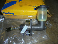 TOYOTA Corona Clutch Master Cylinder With tank Original 1972-1973