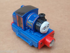 Thomas and Friends Take N Play TIMOTHY loose NEW MAGNET