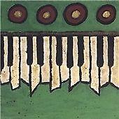 Cursive - Ugly Organ (2003) ROCK,INDIE,ALTERNATIVE