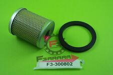 F3-33300802 FILTRO  Gasolio LOMBARDINI LDA 530 - 500 - 710 - 720 - 520  AGRICOLO