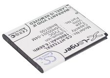 Li-ion Battery for HTC C520e T326e C525C Desire SV PM60120 T528W One ST T528t