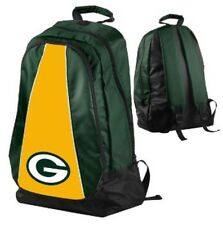 NFL Green Bay Packers  Backpack Book/gym/diaper Bag