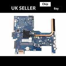 Placa Madre Para Laptop HP 255 G3 AMD cuatro Core A4-5000 761532-501 LA-A996P