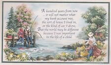 Dimensions Life's Important Things Stamped Cross Stitch Kit #3188 New