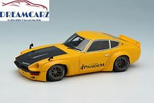 Make Up / EIDOLON Rocket Bunny - Pandem 240Z 1/43 RB001B3