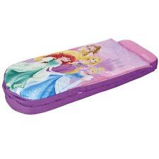 Disney princesse Mon Premier Lit Prêt courbée-Airbed gonflable pour enfants-Cadeaux