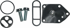 843832 Fuel Tap Repair Kit - Yamaha TDR125, XJ600N, XJ600S Diversion