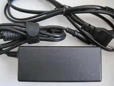TOSHIBA SATELITE L500D BATTERY CHARGER LAPTOP ADAPTER