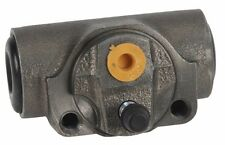 PBR Rear Wheel Cylinder Fits: Truck S10 Pickup Suburban Chevy GMC C1500 K2500