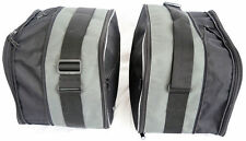 • PANNIER LINERS BAGS INNER BAGS FOR BMW R1200RT LC-LIQUID COOLED