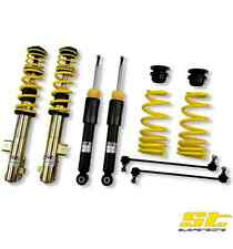For 2010-2013 Hyundai Genesis Coupe ST Suspensions X Coilover Kit Free Shipping