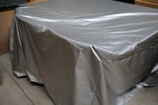 BRAND NEW OUTDOOR FURNITURE COVER DIFFERENT SIZE AVAILABLE FOR BAR/DINING/LOUNGE