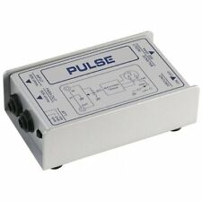 Pulse DIB-1P Passive DI Box