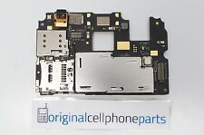 Alcatel One Touch Conquest 7046T Motherboard Logic Board Clean IMEI BOOST