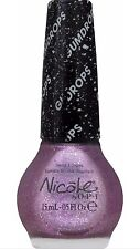 NICOLE BY O.P.I LIMITED EDITION GUMDROPS COLLECTION0.5FL  NI194 I LILAC GUMDROPS