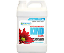 Botanicare Kind BASE 128oz Gallon Calcium and Nitrogen SAVE $$ W/ BAY HYDRO $$