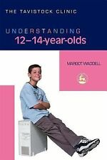 Understanding 12-14-Year-Olds by Margot Waddell (2005, Paperback)